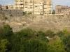 yerevan2012summer01
