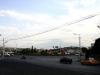 yerevan2012summer02