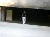 yerevan2012summer07