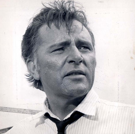 [تصویر: RichardBurton.jpg]